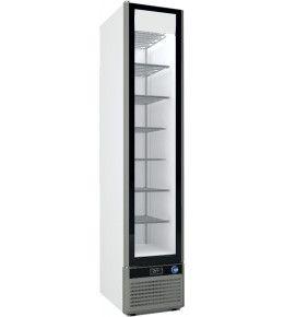 Iarp Tiefkühlschrank GLEE X-Slim