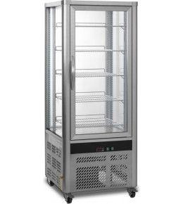 Esta Kühlvitrine UPD 200