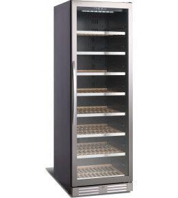 Esta Weinkühlschrank VK 920-W
