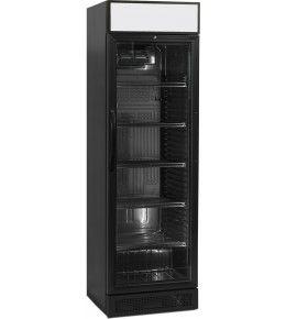Esta Getränkekühlschrank L 372 GLSSv-LED