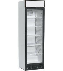 Esta Getränkekühlschrank L 372 GLsv-LED
