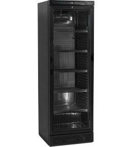 Esta Getränkekühlschrank L 372 GSSKv-Eco