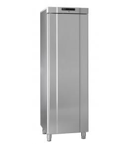 Gram Kühlschrank COMPACT K 410 RG L1 6N