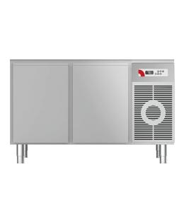 KBS Kühltisch KTF 2210 M