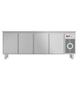 Friulinox Kühltisch KTF 4200 M