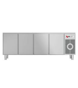 KBS Kühltisch KTF 4210 M