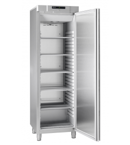 Gram Tiefkühlschrank COMPACT F 410 RG L1 6N