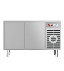 KBS Tiefkühltisch TKTF 2210 M