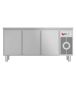 Friulinox Tiefkühltisch TKTF 3210 M
