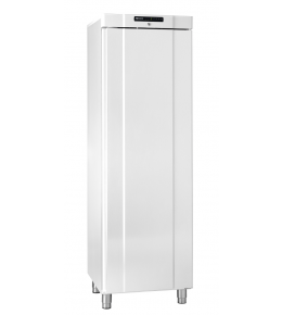 Gram Kühlschrank COMPACT K 410 LG L1 6W