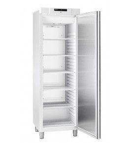Gram Tiefkühlschrank COMPACT F 410 LG L1 6W