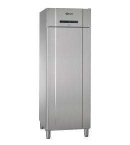 Gram Kühlschrank COMPACT K 610 RG L2 4N