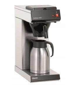 Bartscher Kaffeemaschine Contessa 1002
