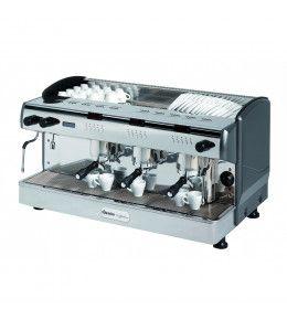 Bartscher Kaffeemaschine Coffeeline G3plus