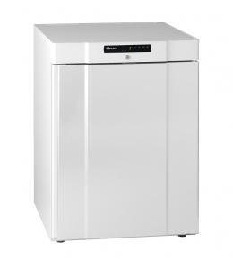 Gram Kühlschrank COMPACT K 210 LG 3W