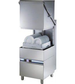 GAM Haubenspülmaschine 1100E