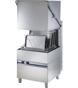GAM Haubenspülmaschine 1500E