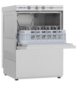 KBS Gläserspülmaschine Ready 305