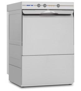 KBS Gläserspülmaschine Ready 403