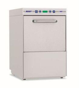 KBS Gläserspülmaschine Ready 1404