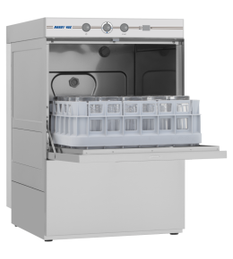 KBS Gläserspülmaschine Ready 405