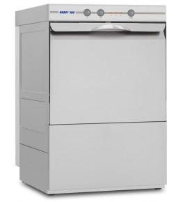 KBS Gläserspülmaschine Ready 403 AP