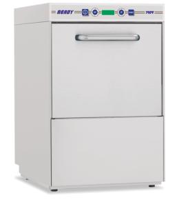 KBS Gläserspülmaschine Ready 1404 AP