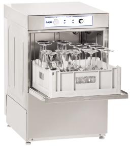 KBS Gläserspülmaschine Easy 400