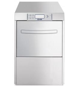 KBS Gläserspülmaschine Gastroline 3403 AP