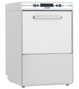 KBS Gläserspülmaschine Gastroline 3405 AP