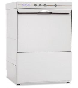 KBS Geschirrspülmaschine Ready 504