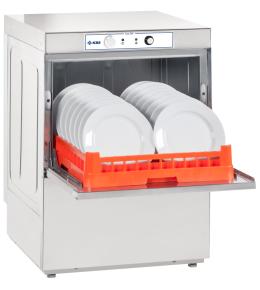 KBS Geschirrspülmaschine Easy 500