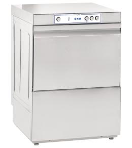 KBS Geschirrspülmaschine Easy 501