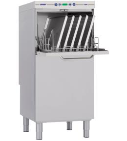 KBS Geschirrspülmaschine EN Ready 1565AP Standgerät