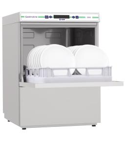 KBS Geschirrspülmaschine Gastroline 3505 AP