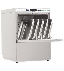 KBS Geschirrspülmaschine Gastroline 3560 APE