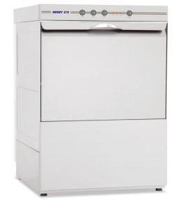 KBS Geschirrspülmaschine Ready 514 APE