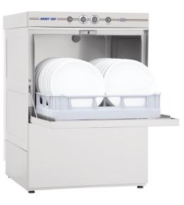 KBS Geschirrspülmaschine Ready 505 APE