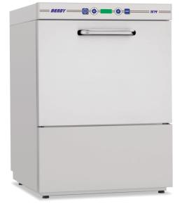KBS Geschirrspülmaschine Ready 1514 APE