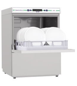 KBS Geschirrspülmaschine Gastroline 3505 APE