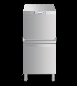 KBS Durchschubspülmaschine Gastroline 3603 APE