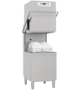 KBS Durchschub-Spülmaschine Gastroline 3605 AP