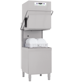 KBS Durchschub-Spülmaschine Gastroline 3605 APE