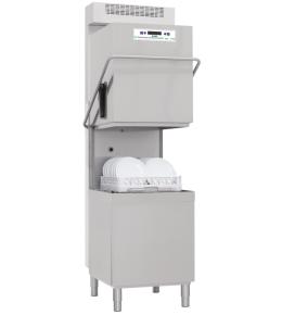 KBS Durchschub-Spülmaschine Gastroline 3605 APW