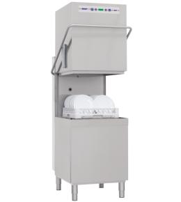 KBS Haubenspülmaschine Ready 1604