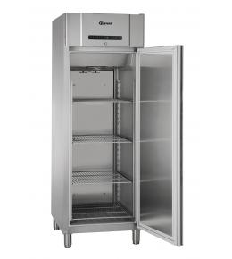 Gram Tiefkühlschrank COMPACT F 610 RG L2 4N