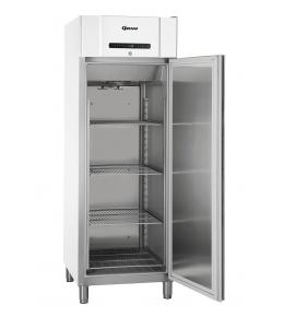 Gram Tiefkühlschrank COMPACT F 610 LG L2 4N