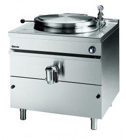 Bartscher Kochkessel E145L