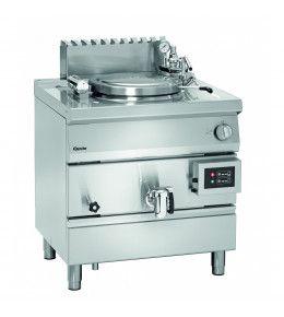 Bartscher Kochkessel Gas, 700, 55L