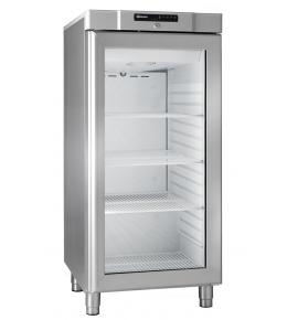 Gram Glastürkühlschrank COMPACT KG 310 RG L1 4W